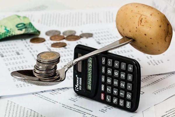 Инфляция в январе бьет рекорды