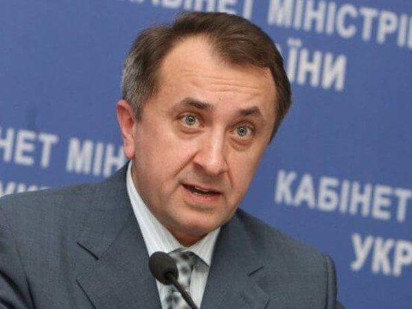 ВНБУ объяснили стремительное ускорение инфляции