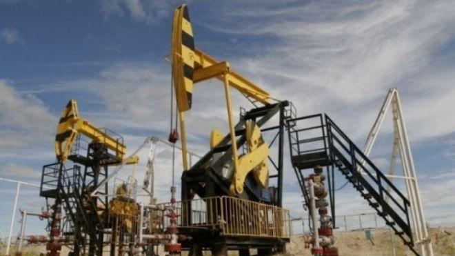 Руководитель  минэнерго Российской Федерации  дал прогноз поценам нанефть