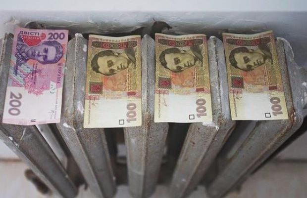 Монетизации субсидий - быть: Кабмин, ОСМД и ЖСК договорились