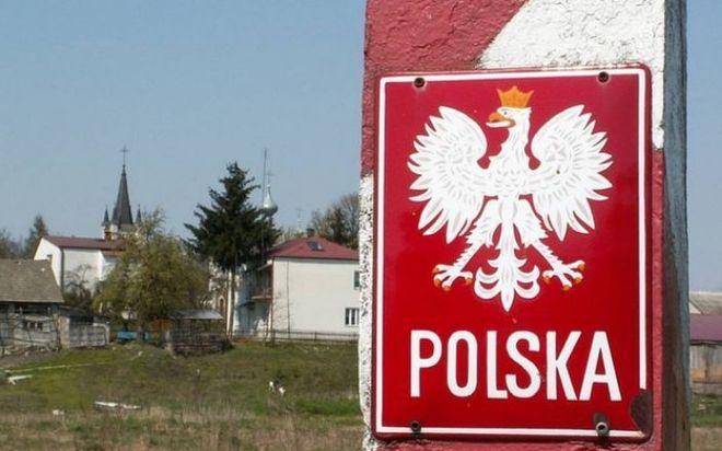 В Польше работодатель отказался вызвать скорую для украинки