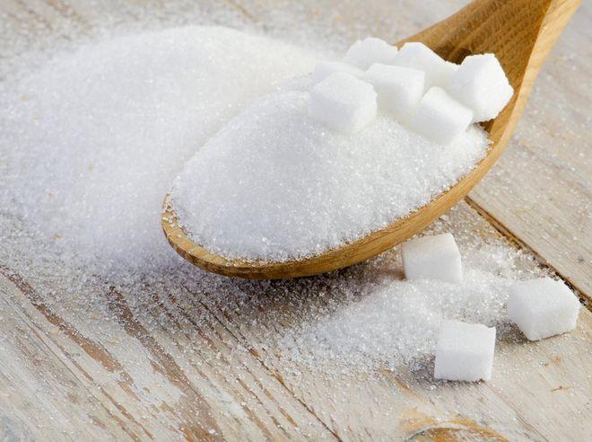 Производителям сахара советуют подрабатывать на биотопливе и патоке
