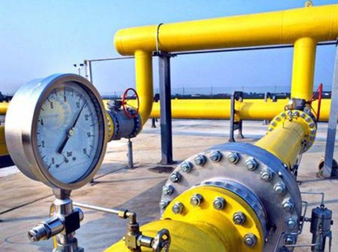 Останні новини: Україна стала дорожче купувати природний газ