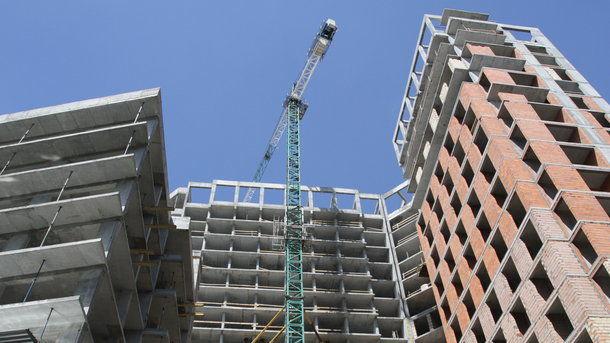 В Украине хотят изменить систему штрафов для архитекторов и строителей