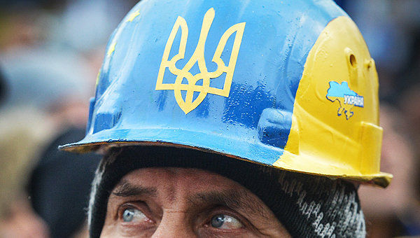 Проклятие украинского бюджета: недоплачивают людям, формирующим казну