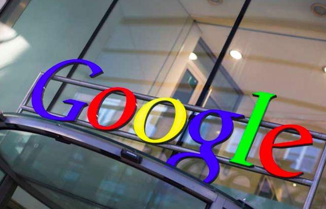 Google усложнит кражу фотографий через поиск поизображениям