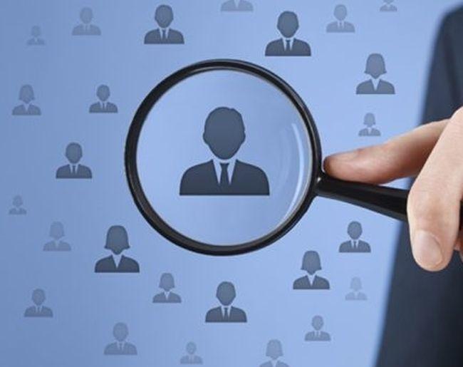 В Украине создадут общегосударственный онлайн-реестр вакансий