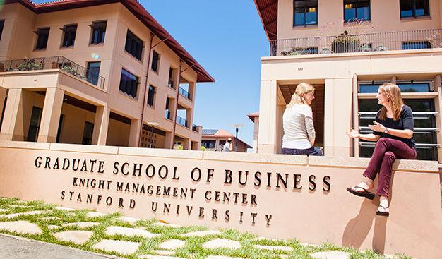 Названы лучшие бизнес-школы мира в 2018 году
