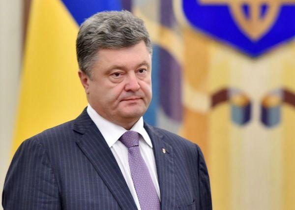 Польша будет прямым поставщиком газа в Украину