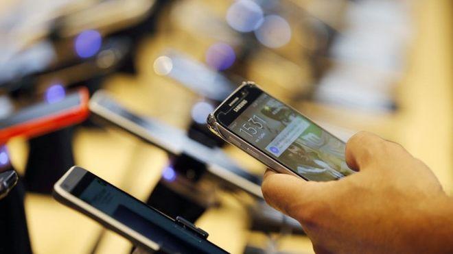 Телефонное мошенничество — жулики нацелились на мобильные счета украинцев