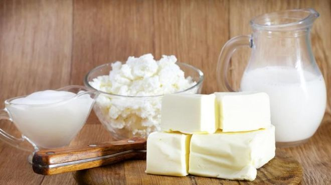 IFC запускает новый проект для производителей молочки
