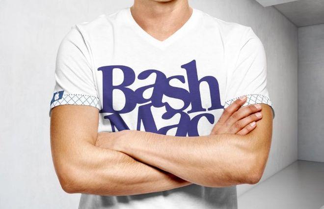 Сервисный центр Apple BashMac — ваша техническая поддержка в Киеве