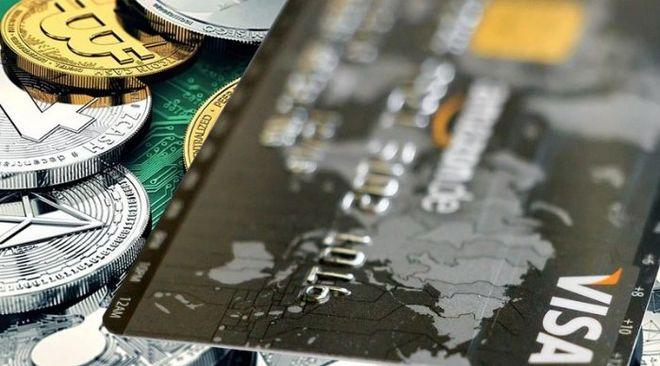 Совокупная капитализация рынка криптовалют вернулась к отметке в $500 млрд