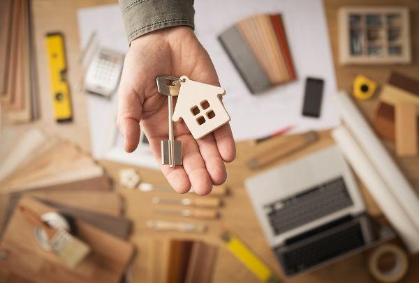 Почему стоит попробовать онлайн поиск жилья