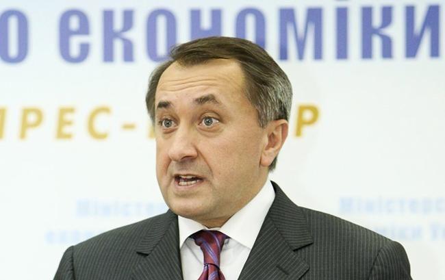 Глава Совета НБУ: АМКУ не справляется со своими функциями – 40% рынков монополизированы