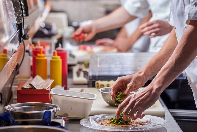 Всем НАССР: рестораны, кафе и магазины проверят по новым стандартам