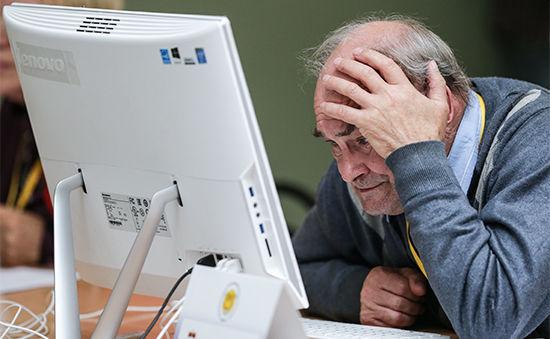 Какой должна быть зарплата сегодня, чтобы завтра получить пенсию