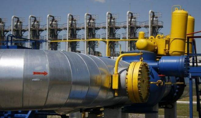 """Нафтогаз"" снизит цену на газ на 14%"