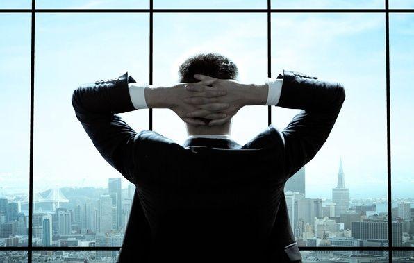 Банки прощаются с тайной — НБУ приказал финансистам показать грязное белье