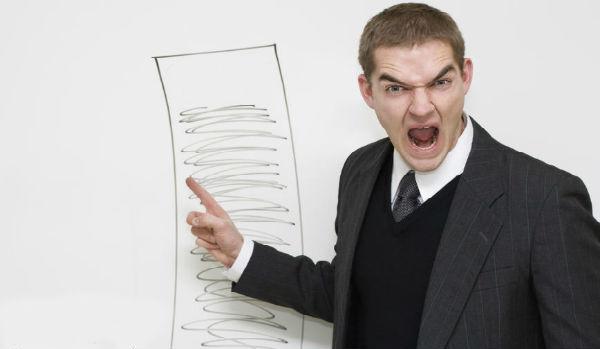 Инспекторам потруду предлагают дать неограниченное право проверять бизнес