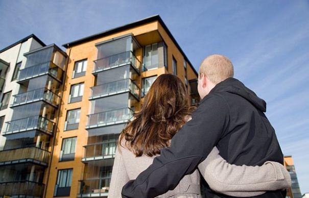 Свершилось: рынок недвижимости показал ожидаемый рост