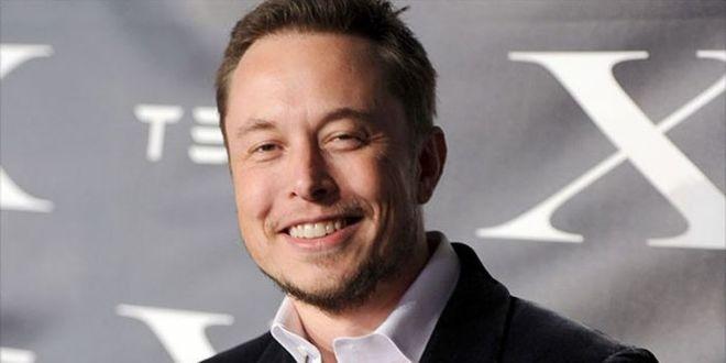 Илон Маск слил пароль от глобального интернета
