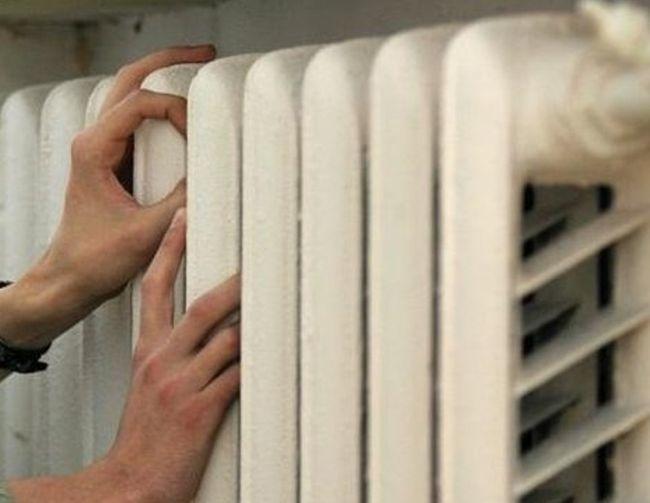 Коммунальная катастрофа в Харькове: 145 зданий без тепла