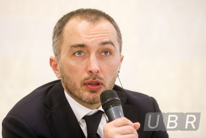 Ощадбанк наступает: украинцам предложат ипотеку, автокредиты, и кэш-займы
