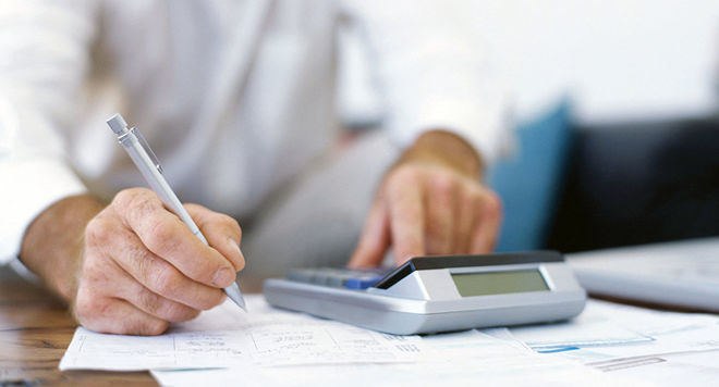 Главные ошибки украинцев при подаче налоговых деклараций: как не попасть впросак