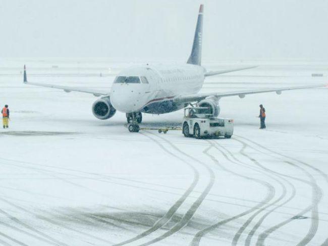 Вот иполетали: ВХерсоне закрылся аэропорт
