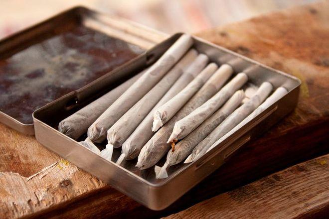 купить самокрутку сигарет