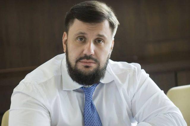 Языковой закон «Кивалова-Колесниченко» признан неконституционным,— решениеКС