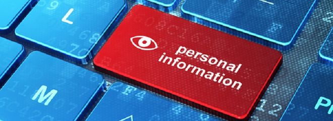 Базу данных клиентов почтового перевозчика продавали в запрещенных соцсетях