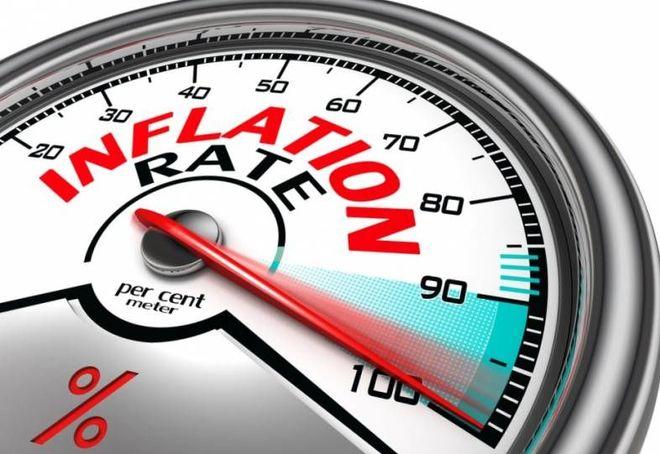 В Украине запустили онлайн-барометр инфляции