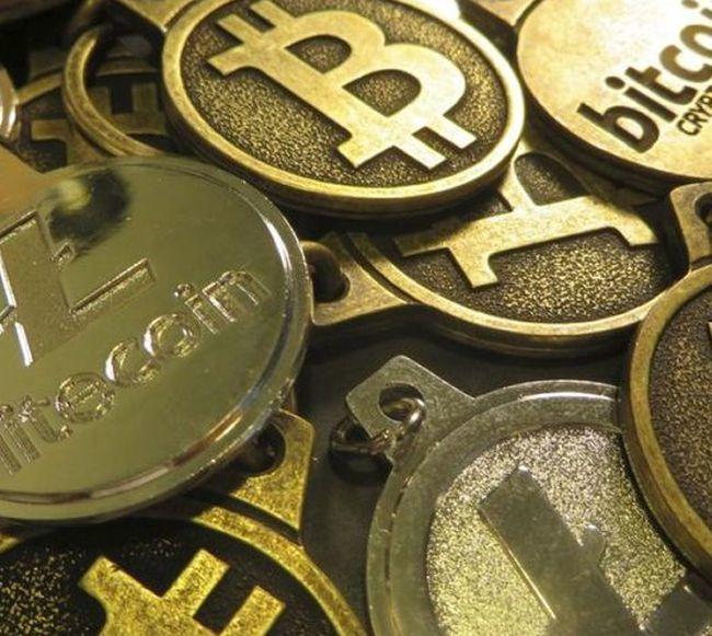 Нужно закончить крипто-анархию иввести регуляцию— Марк Карни