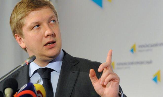 Сколько Украина заработала на транзите российского газа
