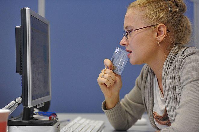 Нацбанк: наличные с карточных счетов могут выдаваться без паспорта