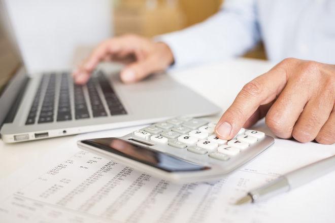 Новую налоговую ставку в Украине хотят применить к НДС   ubr.ua