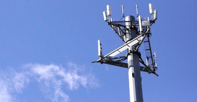 Кто будет раздавать 4G вУкраинском государстве  — Торги закончились