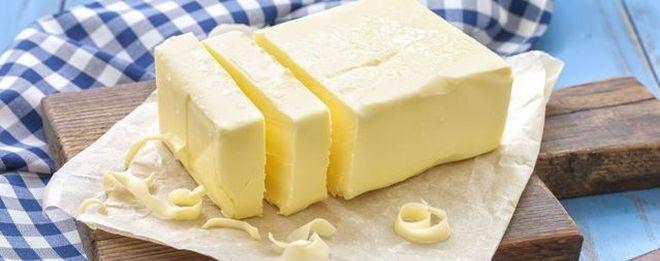 На сливочном масле: как спасаются и зарабатывают украинские молокозаводы
