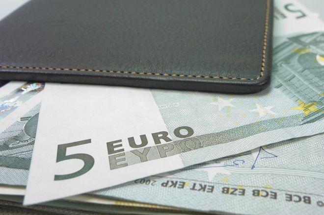Курс евро обещают быстро поднять после недавнего провала