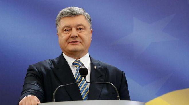 Президент сделал обнадеживающий прогноз по росту бизнеса компаний в Украине
