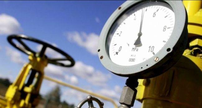 «Нафтогаз» рассчитывает отсудить уРФ $8 млрд заактивы вКрыму