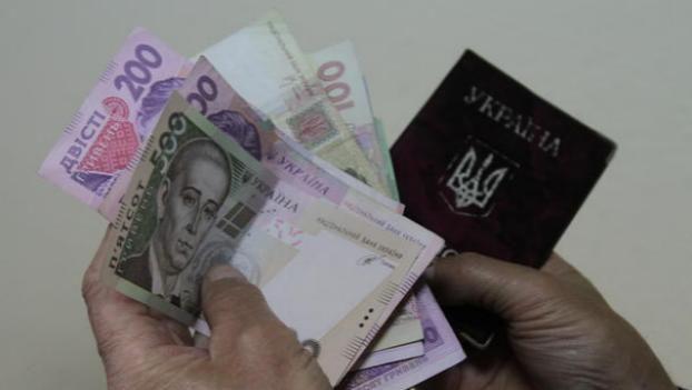 Названы сценарии для перерасчета пенсий украинцам