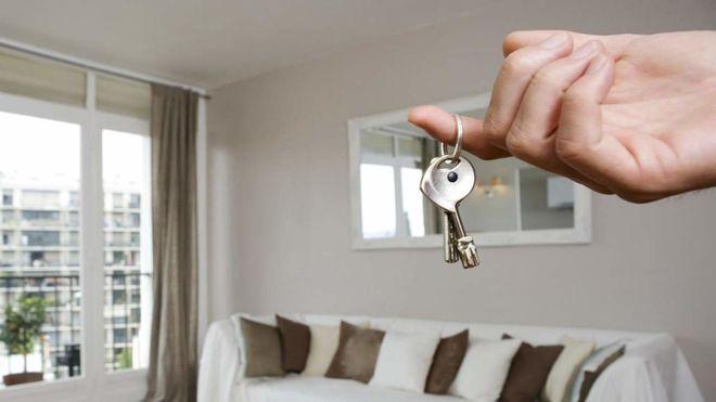 Где в Украине дешевле всего арендовать квартиру