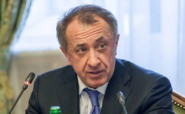 Неукротимая инфляция: совет НБУ заявил о пересмотре монетарной стратегии
