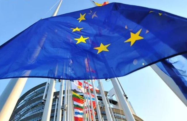 ЕС на полгода продлил санкции в отношении 150 лиц и 38 компаний