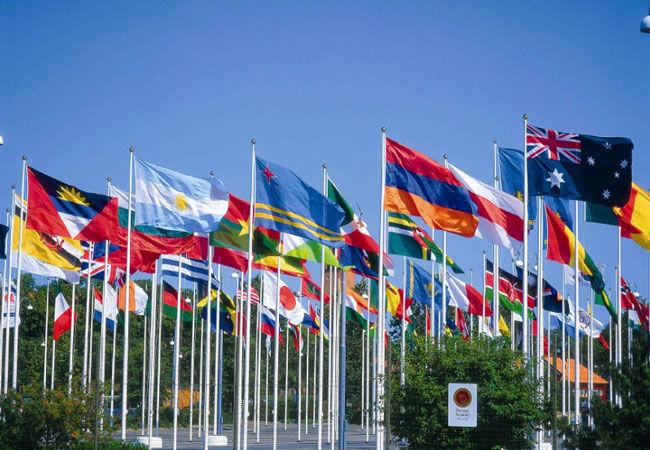 ОЭСР: Хорошие экономические времена закончились