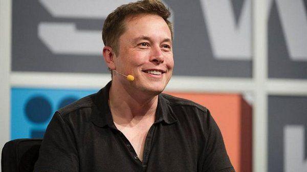 Маск боится разработок в области искусственного интеллекта
