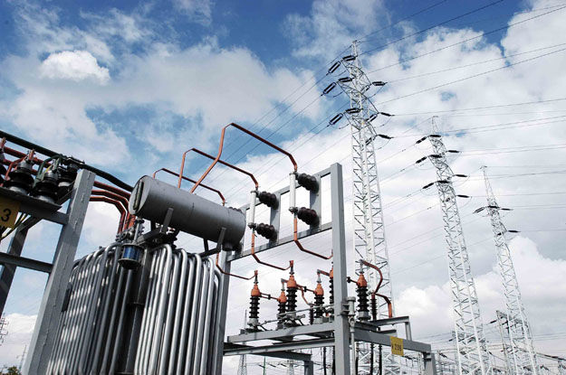 Поставщиков и производителей электроэнергии разведут